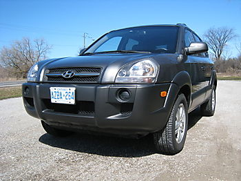 Hyundai Tucson0001