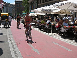 Munich Bike Lanes0001