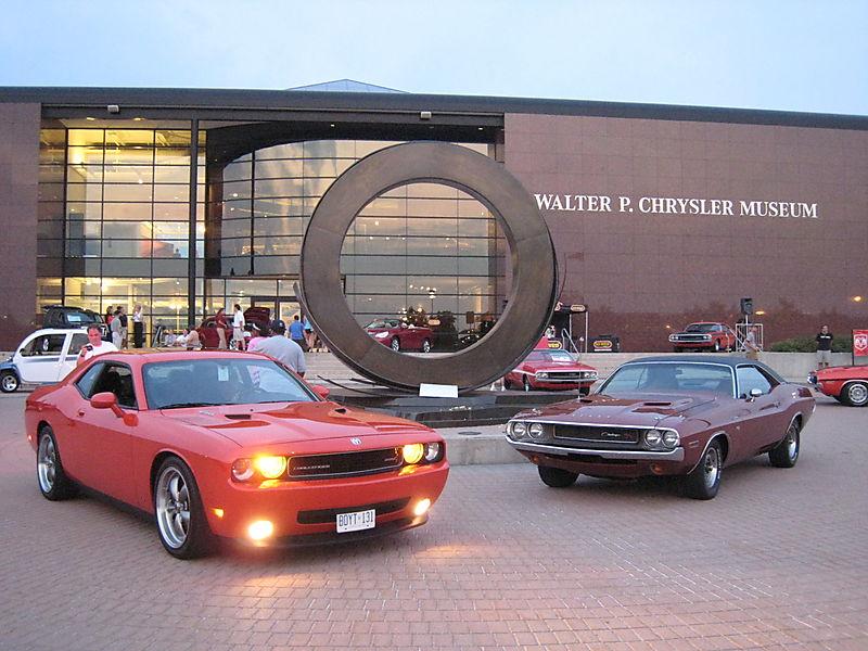Chrysler Museum0001