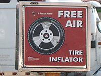 Free air0001