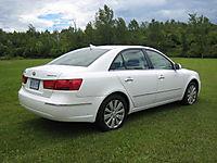 Hyundai Sonata0001