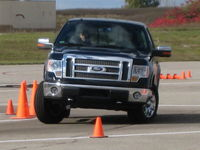 Ford F1500001_1