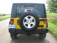 Jeep Wrangler0001