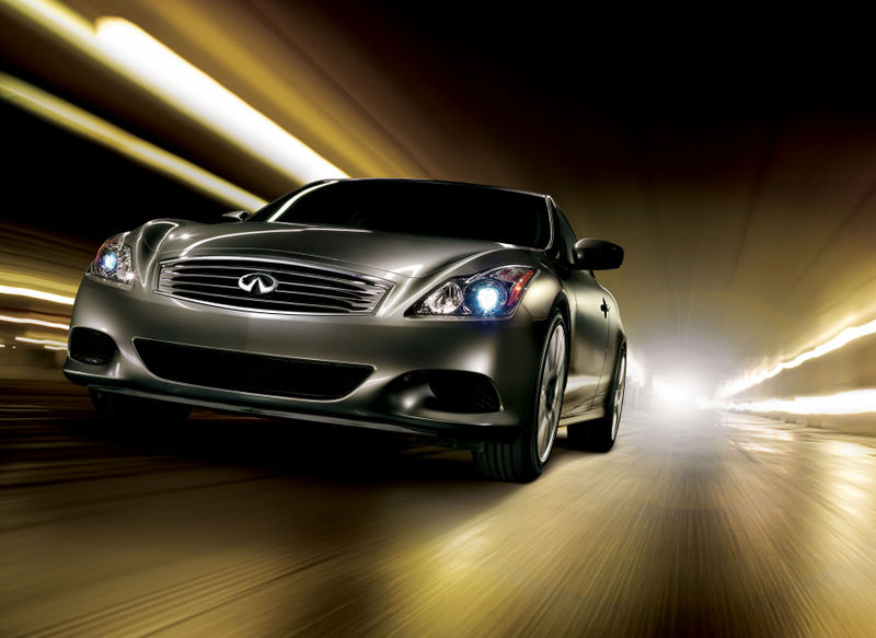 2009_G37Coupe_03