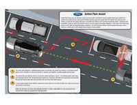 Active Park Assist v7