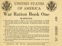 Rationing_book1