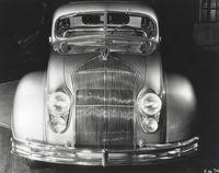 Airflow 1939
