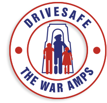 Drivesafe_Sticker
