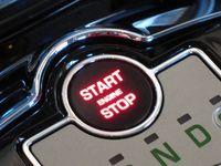 2010-jaguar-xkr_jm_022-11025