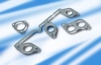 Federal-Mogul Gaskets