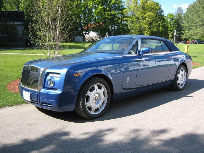 Rolls 2