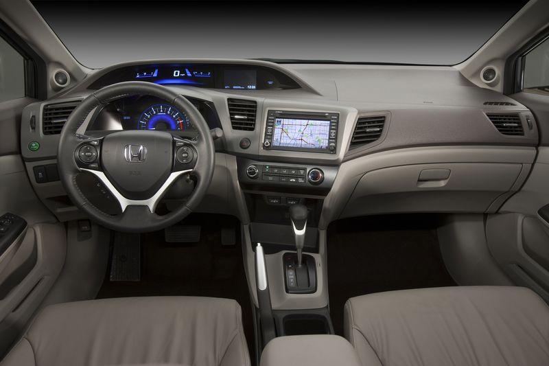 08_2012_Civic_EX_L_Sedan