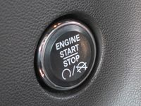 Keyless Ignition