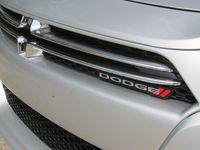 Dodge Dart 7