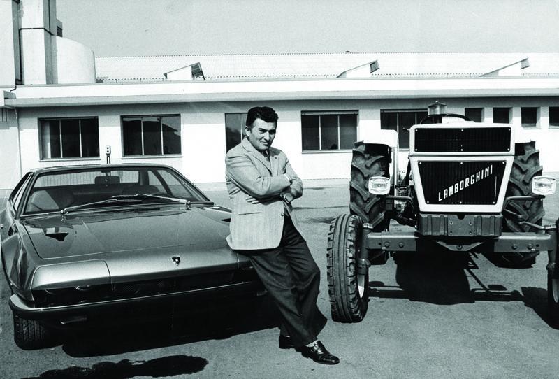 Lamborghini for Auto Trivia by Jil McIntosh (2)
