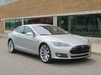 Tesla Model S (15)