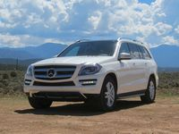 Mercedes-Benz GL-Class 2013 by Jil McIntosh (16)