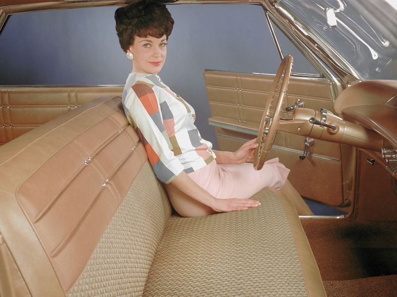 1963 Chevrolet-Impala-Sport-Sedan
