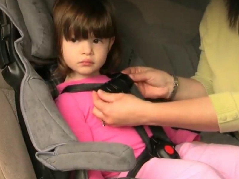 129763-source-01_child-car-seats-protect