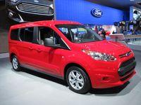 Ford Transit Wagon (1)