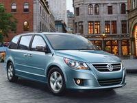 139791-medium-16_killed-off-2012-Volkswagen-Routan