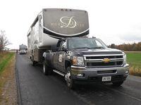 Truck King Challenge (7)