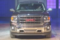 GM Truck Reveal Detroit by Jil McIntosh09