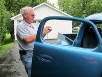 Wayne Copeland appraisal 2012 (6)