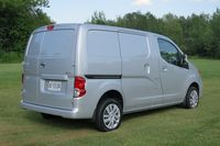 2013 Nissan NV200 by Jil McIntosh (5)