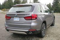 BMW X5 2014 by Jil McIntosh (7)