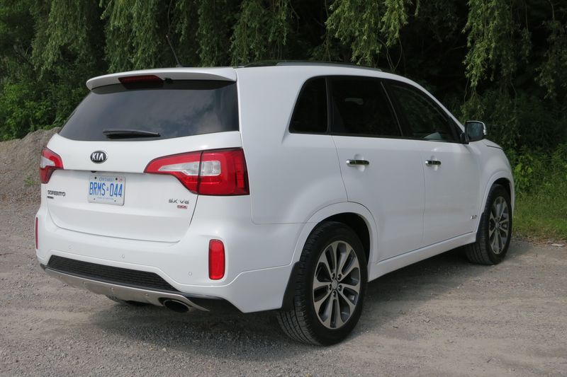 2014 Kia Sorento by Jil McIntosh (3)
