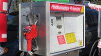 Gas Pump (3)