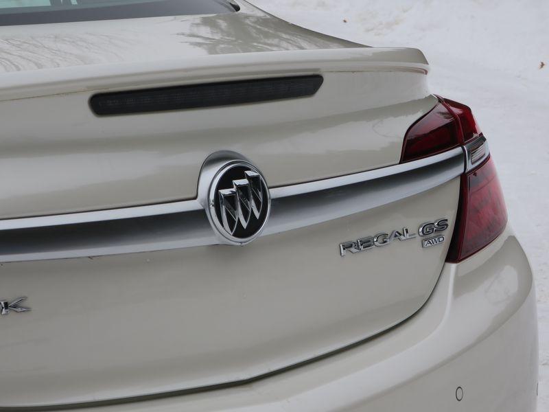 Buick Regal GS AWD 2014 by Jil McIntosh (4)