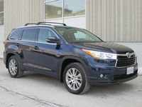Toyota Highlander 2014 by Jil McIntosh (8)