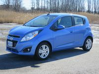 Chevrolet Spark 2014 by Jil McIntosh (14)