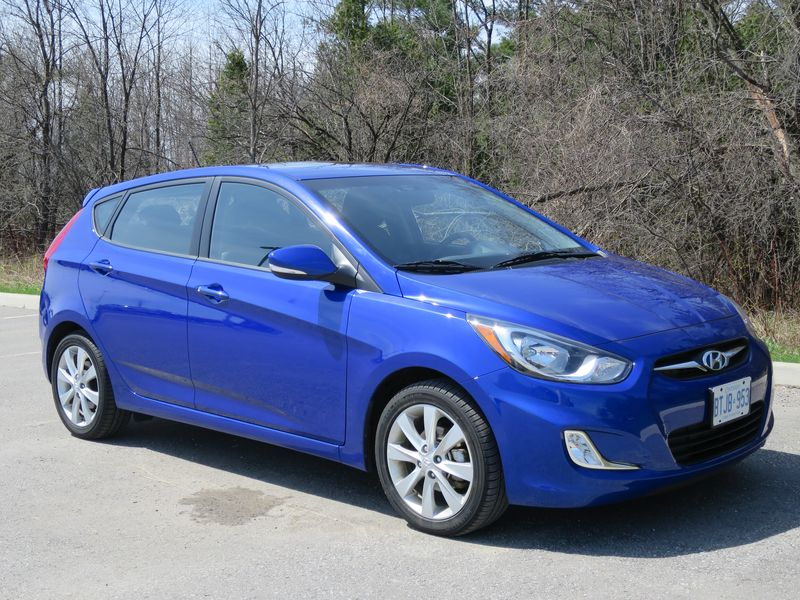 2014-Hyundai-Accent-GLS-By-Jil-McIntosh-11