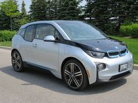 2014 BMW i3 - photo by Jil McIntosh (2)