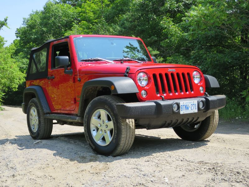 Jeep Wrangler 2014 by Jil McIntosh (11)