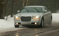 Photo courtesy Chrysler (3)