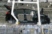 Honda Factory (3)