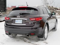 2014 Infiniti QX70 by Jil McIntosh (8)