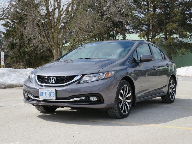 2014 Honda Civic by Jil McIntosh (11)