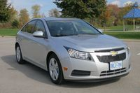 2014 Chevrolet Cruze Diesel by Jil McIntosh (2)