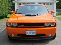 2014 Dodge Challenger Shaker by Jil McIntosh (2)