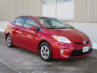 Toyota Prius 2014 by Jil McIntosh (4)
