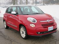 2014 Fiat 500L by Jil McIntosh (1)