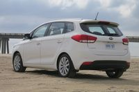 Kia Rondo 2014 photo by Jil McIntosh (4)