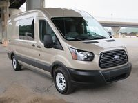 2015 Ford Transit by Jil McIntosh (10)