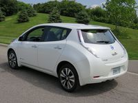 2015 Nissan Leaf by Jil McIntosh (4)