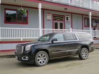 2015 GMC Yukon Launch by Jil McIntosh (5)